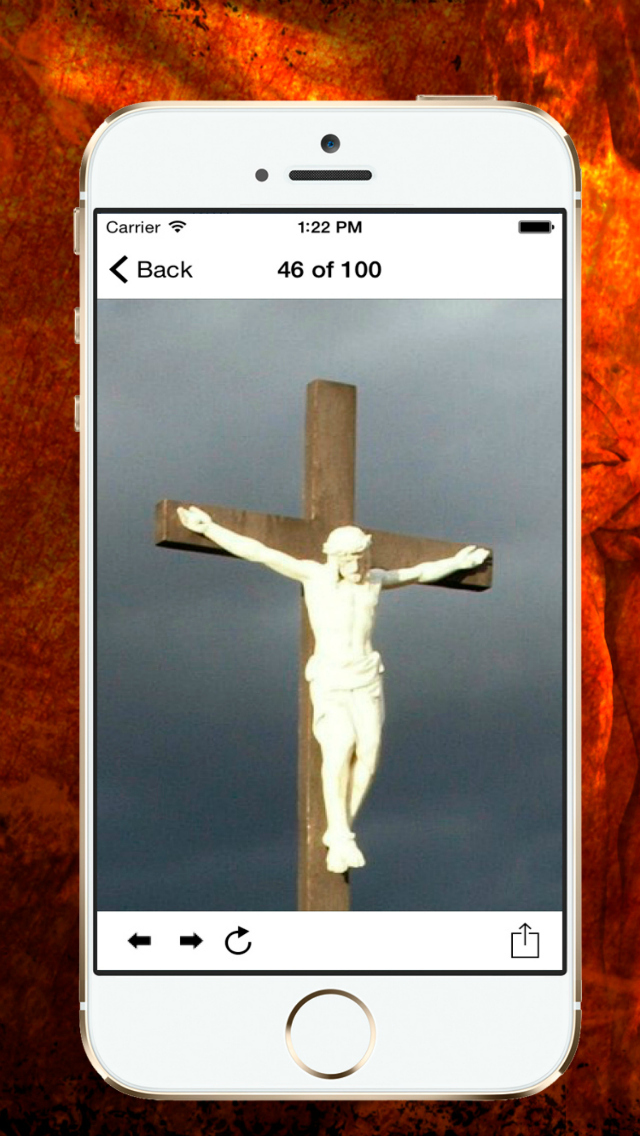 Good Friday Locks - time to remembering religious holiday screenshot 3