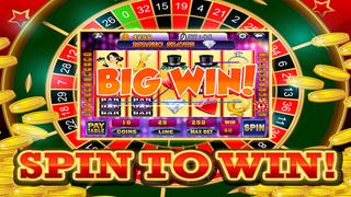 Ace Magic Slots - Jackpot Celebrity Illusion Craft Slot Machine Games HD screenshot 3
