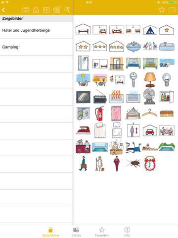 Englisch talk&travel – Langenscheidt Sprachführ... screenshot 9