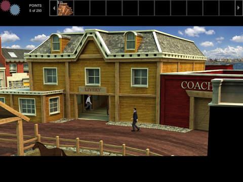 Gold Rush! Anniversary HD screenshot 7