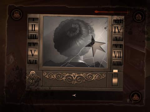 House of Grudge screenshot 9