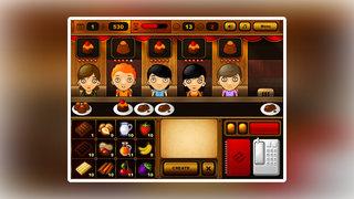 Chocolate Bar 2 screenshot 3