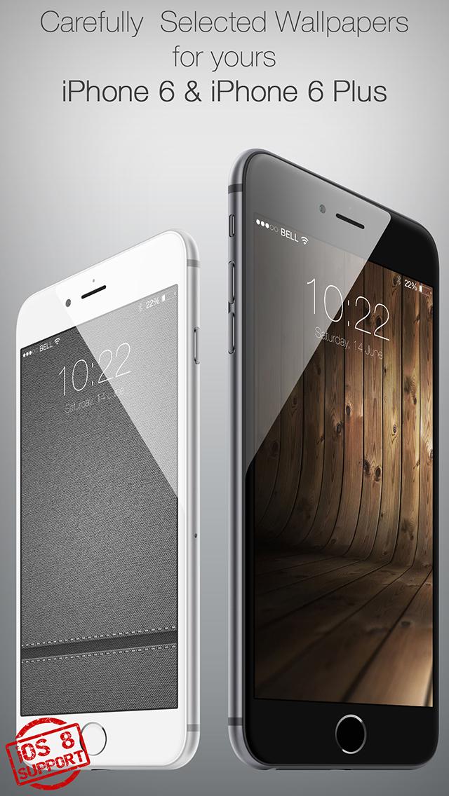 iphone 7 plus wallpaper ultra hd