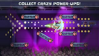 Stage Dive Legends screenshot 5