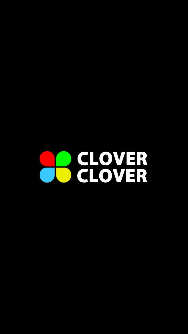 Clover Clover screenshot 5