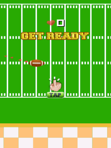 A Football Ultimate Gridiron Fantasy screenshot 5
