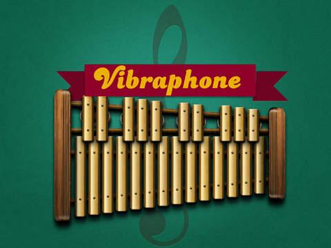 Xylophone: Marimba, Vibraphone screenshot 9