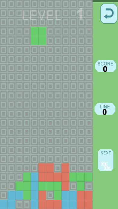Amazing Tile Swift Shifter Pro screenshot 1
