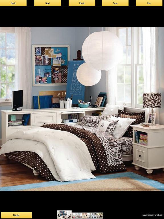 Teen Room Designer screenshot 10