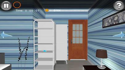 Escape Fancy 12 Rooms screenshot 3