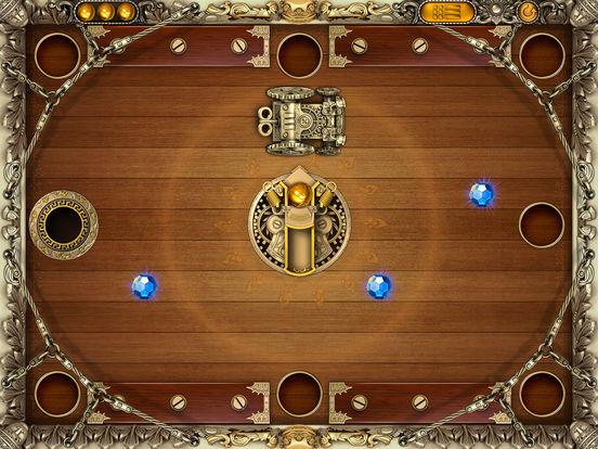 Slingshot Puzzle HD screenshot 7