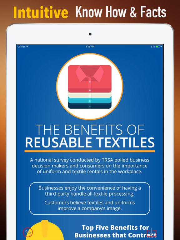 DIY Textiles Design Guide- Creative Hand-Painting screenshot 5