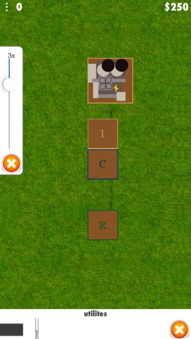 Simple City screenshot 5