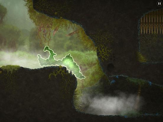 Mushroom 11 screenshot 7