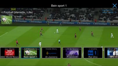 IPTV Streamer Pro screenshot 5