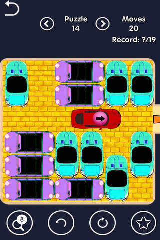 Unblock Traffic - Pro Traffic Version - náhled