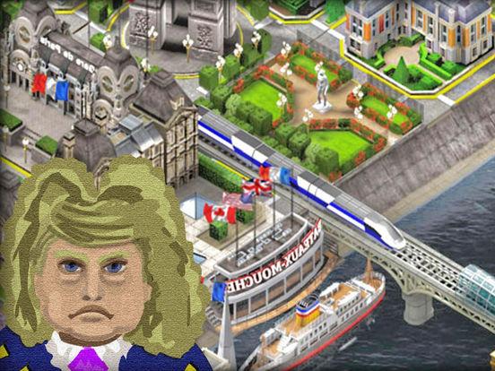 Paris of Louis XIV screenshot 9