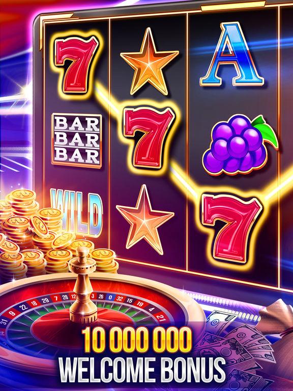 Forum Huuuge Casino