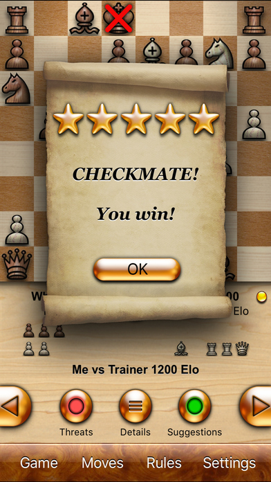 7 Best Chess App for iPhone in 2019