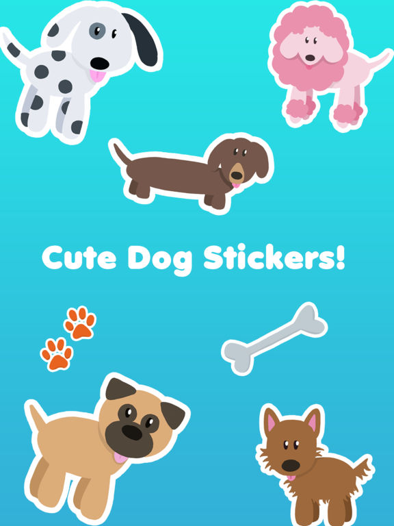 emoji keyboard for iphone hound dogs sticker emojis by broughton 2177