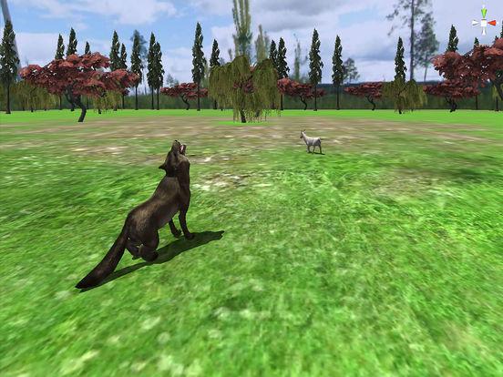 VR Wildlife Sniper Shooter Real Hunting Mission screenshot 9