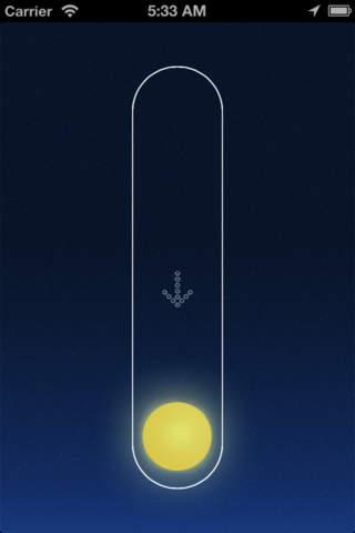 Sunriser - náhled
