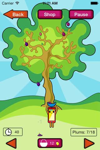 Leanplum Tree - náhled