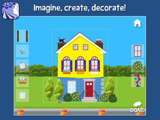Build With Grandpa screenshot 10