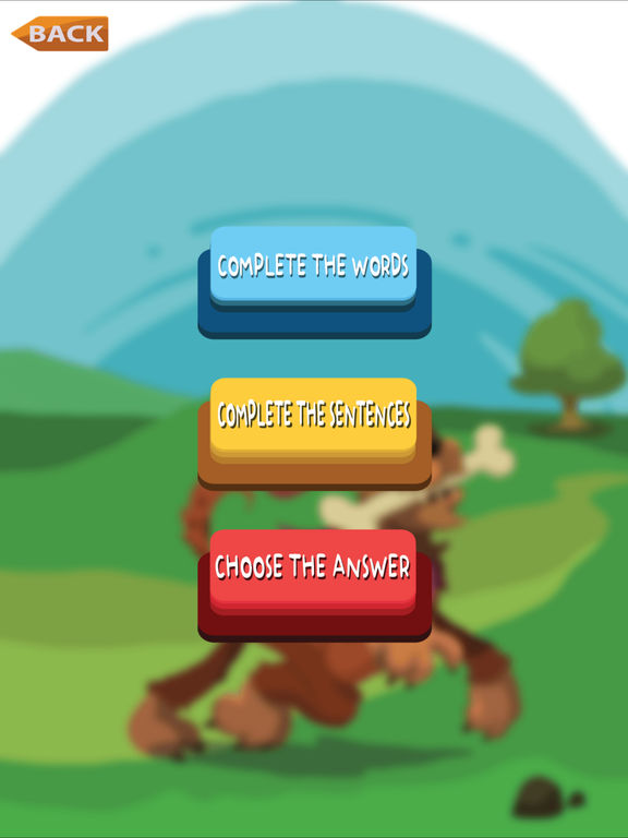 The Dog And His Reflection - Aesop Fables | Apps | 148Apps
