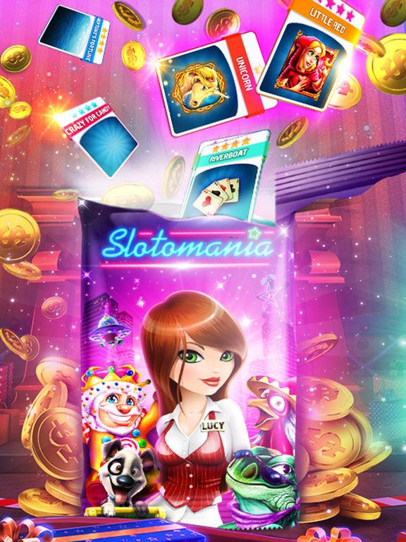 Sibaya Casino Kzn | Sibaya Casino In Durban | Sun International Slot Machine
