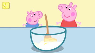Peppa Pig™: Party Time screenshot 3