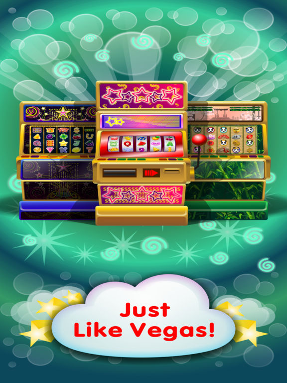 Emoji Slots Vegas Style Slot Machine - Pro Edition screenshot 8