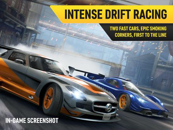 Race Kings screenshot 6