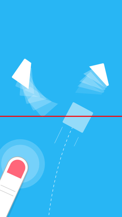 Slicing screenshot 2