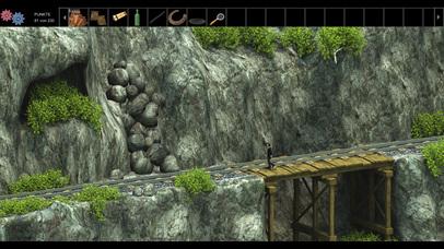 Gold Rush! 2 screenshot 4