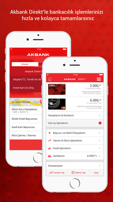 how to transfer pictures from old iphone to new iphone akbank direkt on the app 2023