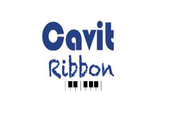 Cavit Ribbon screenshot 3