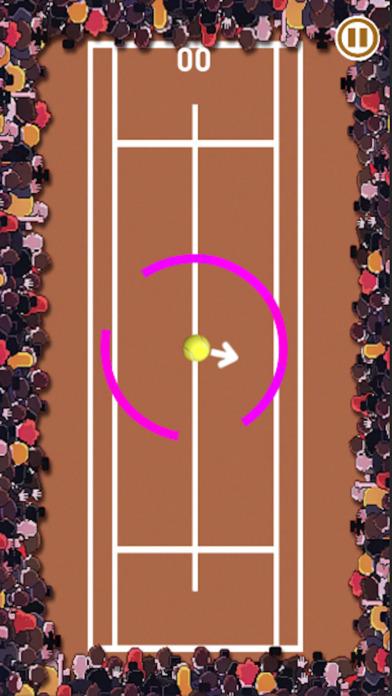 Sports Ball Escape screenshot 3