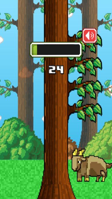 Goat Hit Simulator screenshot 5