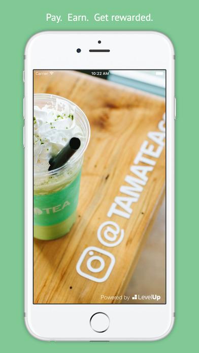 Tama Tea screenshot 5