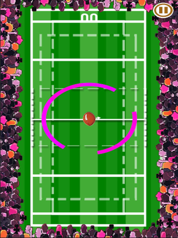 Sports Ball Escape screenshot 10