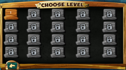 Stack Blast - Matching Puzzle screenshot 2