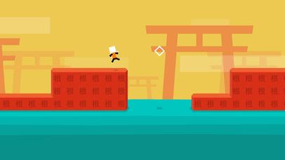 Mr Jump S screenshot 3