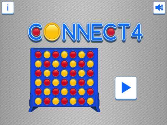 Connect 4 ® screenshot 6