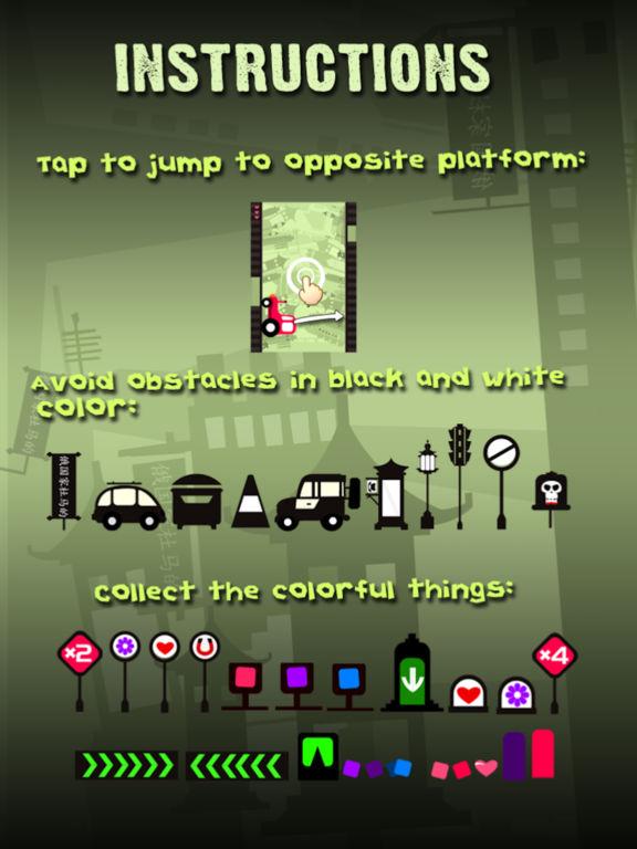 Toy Jump screenshot 7