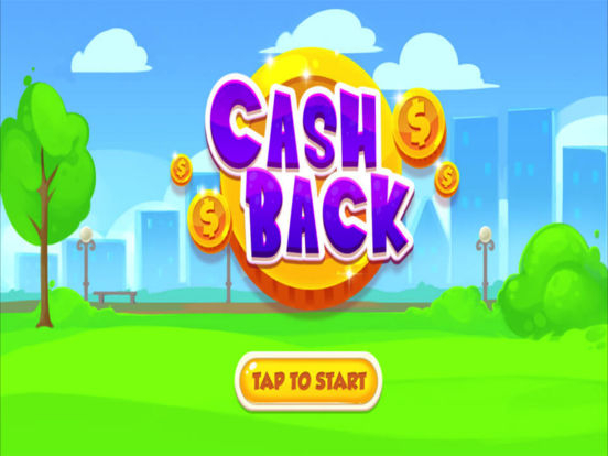 Cash Back ® screenshot 10