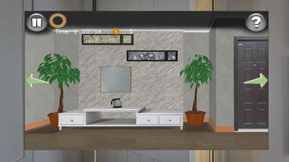 Locked Chambers 3 screenshot 2