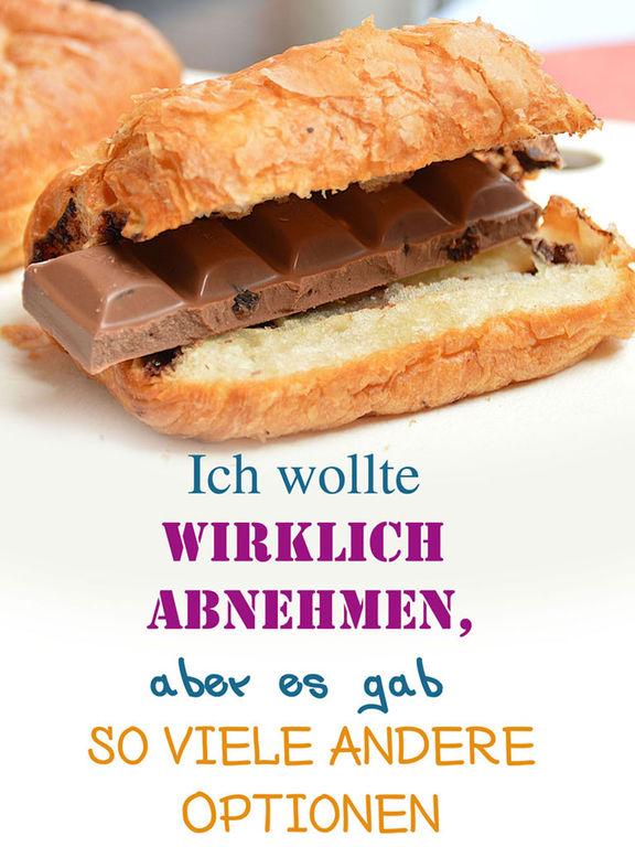 Coole neue Sprüche - Spruchbilder Witze zum Posten screenshot 7