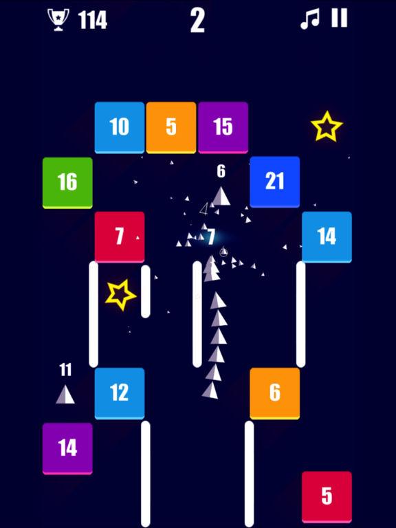 BrickZ ® screenshot 8