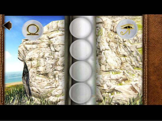Escape Code - Tap Adventure Puzzle screenshot 9